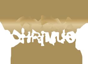 MOHRMUSIC