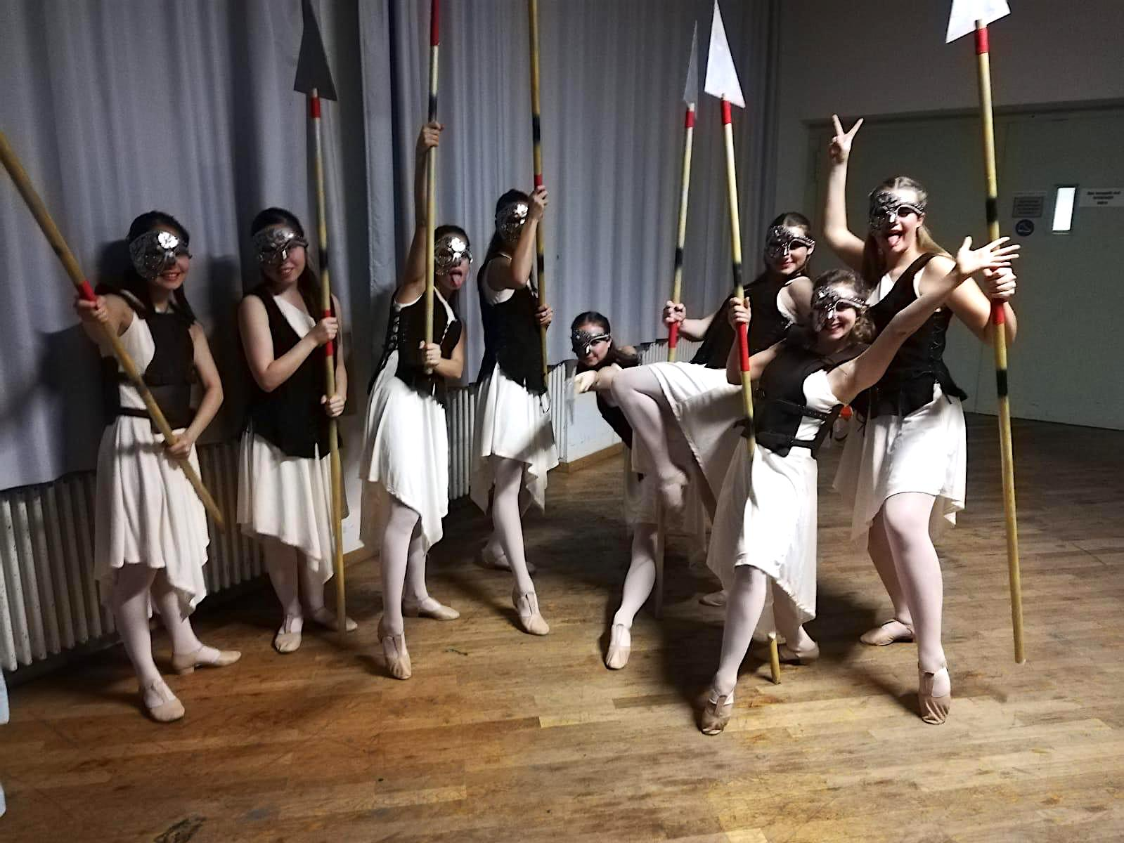 MOHR|MUSIC_Ballet_Crew2