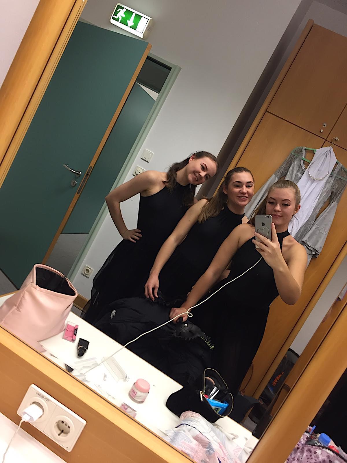 MOHR|MUSIC_Ballet_Crew3