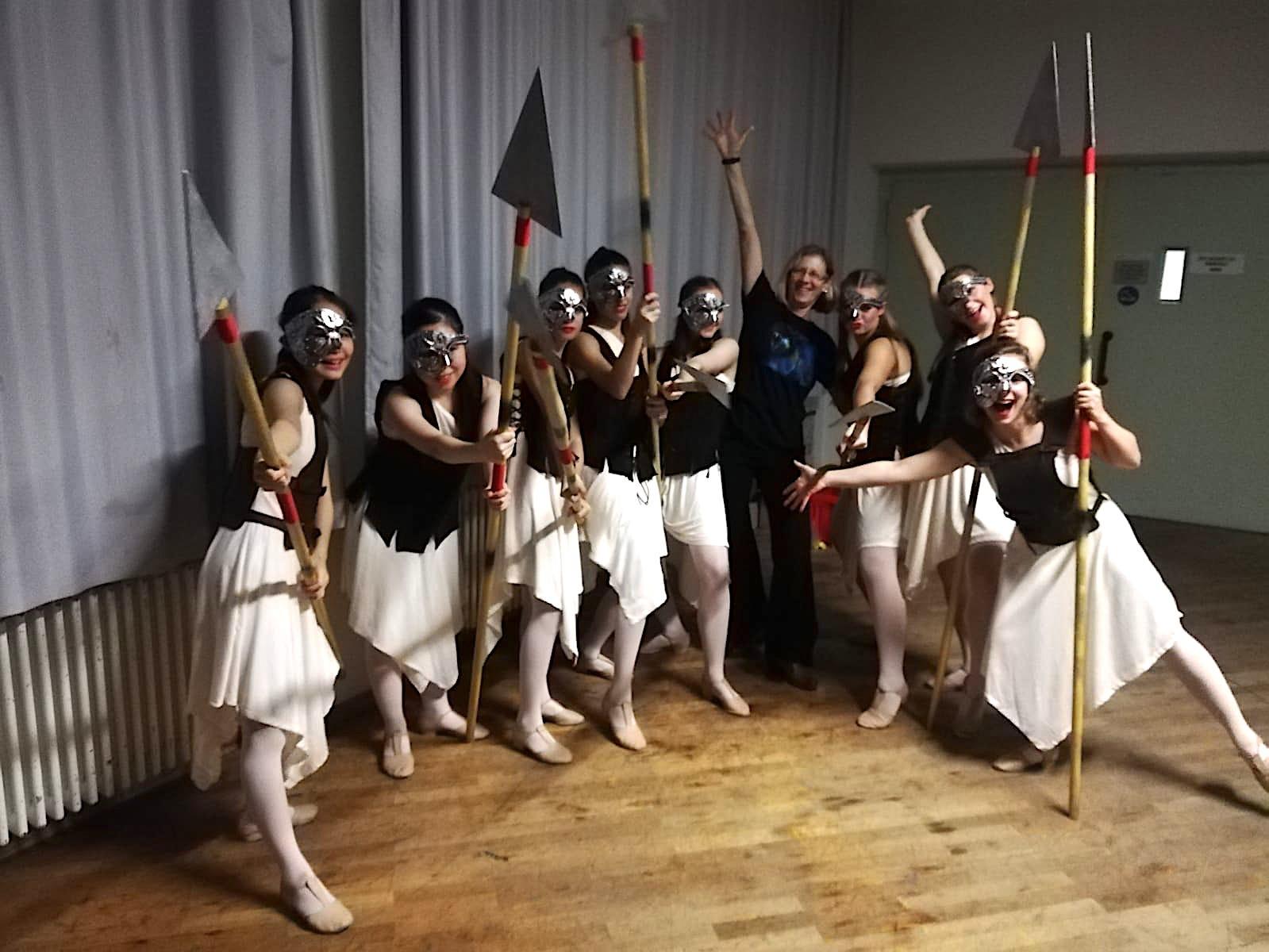 MOHR|MUSIC_Ballet_Crew4
