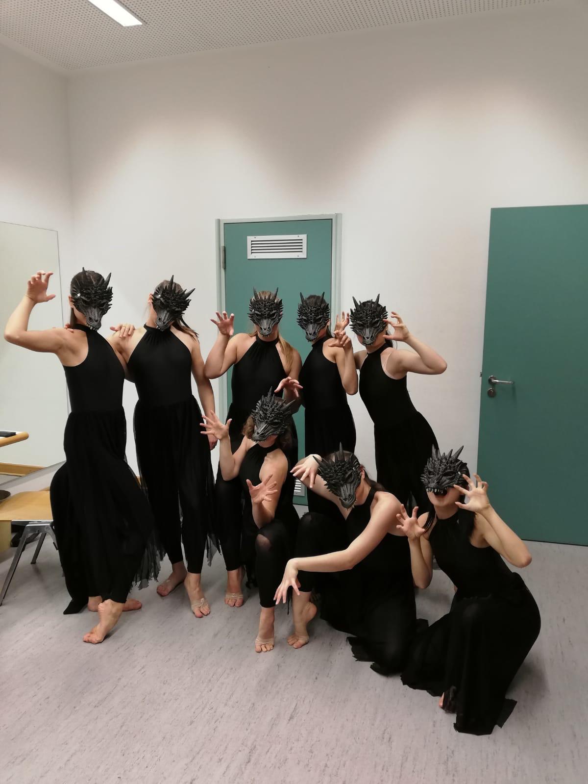 MOHR|MUSIC_Ballet_Crew_1