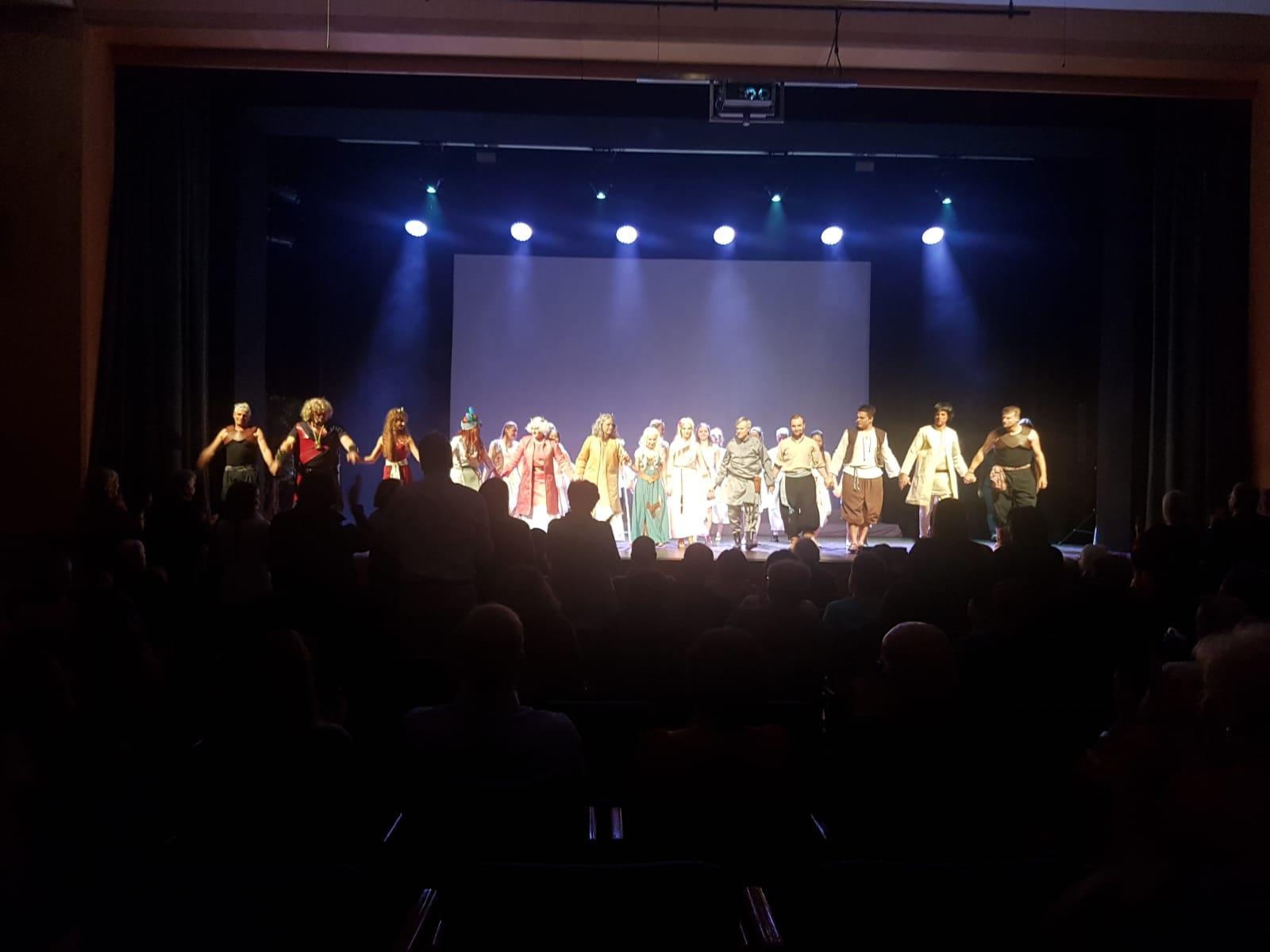 MOHR|MUSIC_Stage2