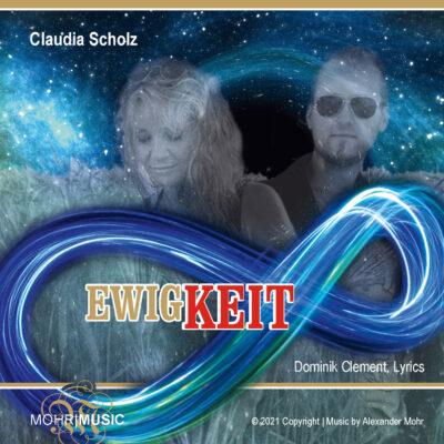 Ewigkeit©MOHR MUSIC